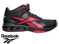 Women's Reebok 'HexRide Intensity Mid' Trainer (V46342) x2 (Option 2): £9.95